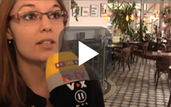 Das Sch�ngel-Komplott in Koblenz: Interview Trailer